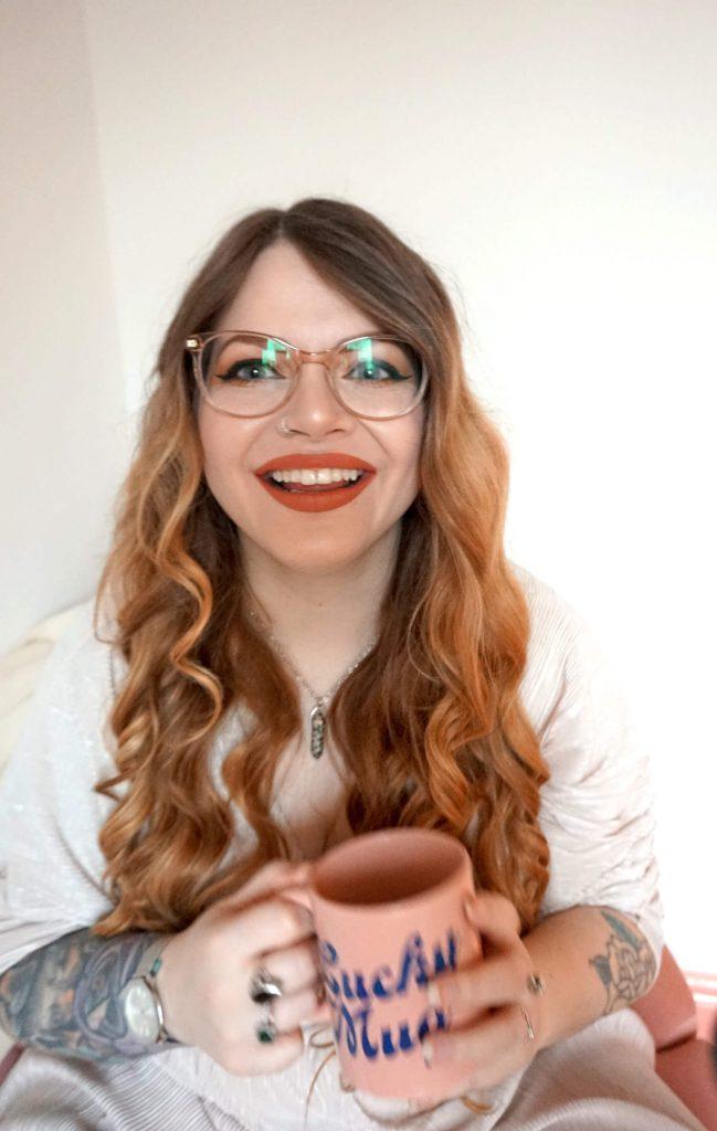 A photo of StephiEliza